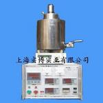 KY-DRX-YTX流体液相物质导热系数测试仪(热线法) 液体导热系数测定仪 热导仪