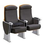 禮堂椅-報告廳座椅-視听椅