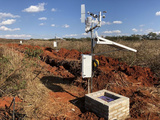 SBA1000X遠程二氧化碳梯度連續監測系統