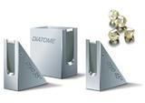 瑞士戴通进口冷冻超薄钻石刀DiATOME Cryo Diamond Knife
