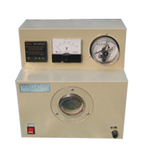BPT-1飽和蒸汽P-T關系儀