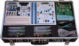 myDAQ虛擬儀器與傳感器教學實驗系統,myDAQ實驗模塊