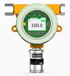 非甲烷總烴檢測儀,在線式非甲烷總烴測定儀