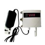 邯郸清易CG-02-485 485温湿度传感器厂家特价