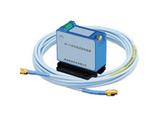 QN-31系列电涡流传感器