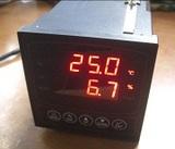 工业酸碱盐浓度计,酸碱盐浓度仪