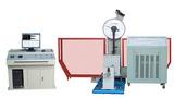 JBW-300CD高低温试验机