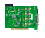 数字采集卡PCI8996