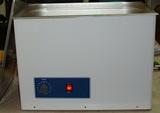 基本型超声波清洗机,超声波清洗机