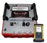 雷达生命探测仪 雷达探测仪 生命探测仪