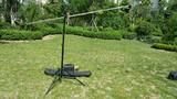 厂家直销PLC01植被(覆)盖度观测系统,/植被(覆)盖度仪