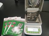 專利產品肉類水分測定儀