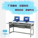 海仕杰云桌面电脑桌价格 迷你电脑桌厂家 微主机电脑桌批发 供应