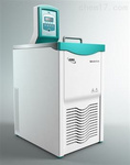 HD120-RT系列低温循环水浴