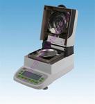 水性涂料固含量检测仪