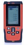 矿用本安型激光测距仪  型号:HAD-YHJ-300JA