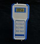 手持式红外线CO2分析仪  型号:HAD-GXH-3010H