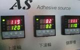 实验室用热熔胶涂布贴合机 热熔胶涂布机