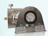 高压分离器 /高压分离器?#39038;?#31354;气检测仪