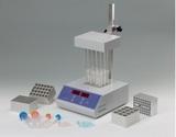 恒奥德仪特价  氮气吹扫仪,干式氮吹仪,氮气吹干仪