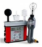 热指数仪 WBGT指数仪