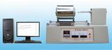 恒奥德仪特价  热膨胀系数测定仪,高温热膨胀仪