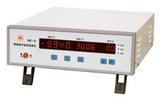 数字贝克曼温度计 全新精密数字温度温差仪