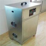 臭氧發生器 型號:EDY/SW-006