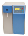 KMCZ元素型超纯水器