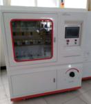 高壓漏電起痕試驗儀GB/T19519-2014