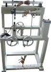 多功能材料力学实验装置(立式)