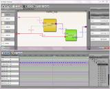 Robei EDA 软件
