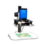 自动对焦显微镜