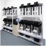 小动物代谢监控系统 动物代谢测量系统