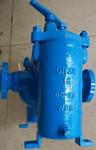 DG-39復式切換型過濾器 TL-39復式切換型過濾器