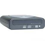 HP(惠普)DVD 420e DVD刻录机(外置)