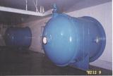 后置冷阱系列冻干机