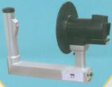 DZX-1低剂量诊断X射线机