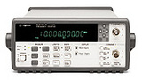 Keysight 53181A 射頻計數器