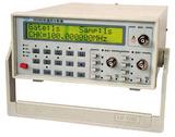 YB3312 通用計數器