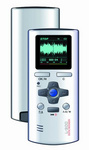 LOTOO L-200数字录音机