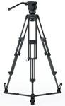 利拍LS-55专业三脚架