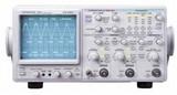 CS-5400 模擬示波器