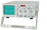 YB4328F/YB4328DF 通用二踪示波器