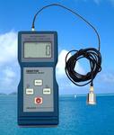 VM-6320 振動儀