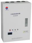 三相电源(模块式)电涌保护器
