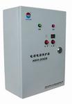 單相電源(模塊式)電涌保護器