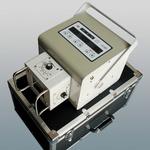 高频便携式动物X光机动物专用X射线机LX-20A