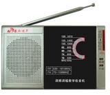ADS-22教學聽力考試收音機