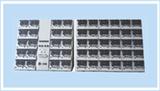 CCD2150磁带复制机